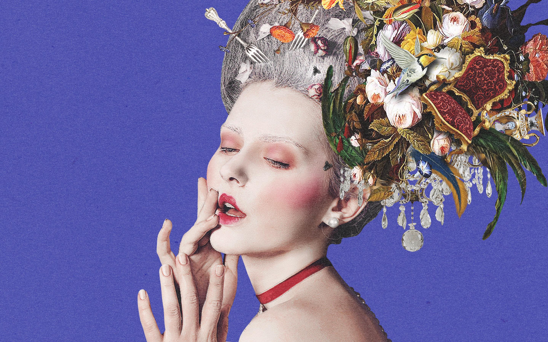 Versalis Promo & Socials | design | Jean Senestre Delcroix